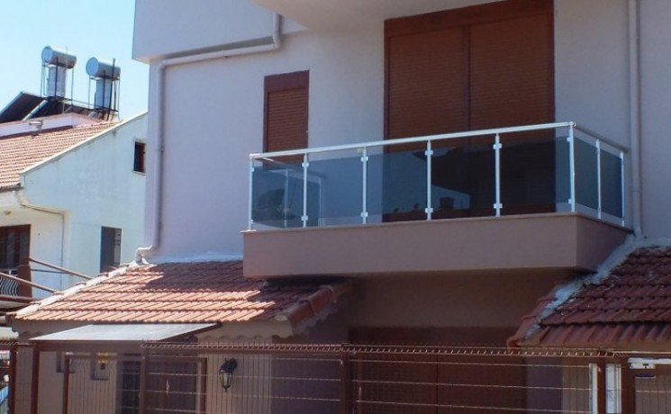 triplex-apartment-with-furniture-in-kemer-town-big-0