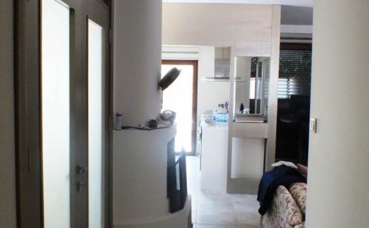 triplex-apartment-with-furniture-in-kemer-town-big-7