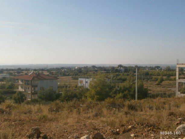 700-m2-villa-plot-with-sea-view-manavgat-big-12
