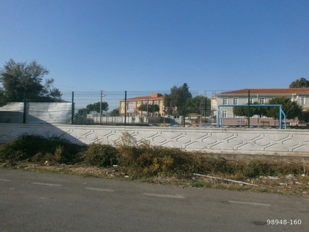 700-m2-villa-plot-with-sea-view-manavgat-big-2