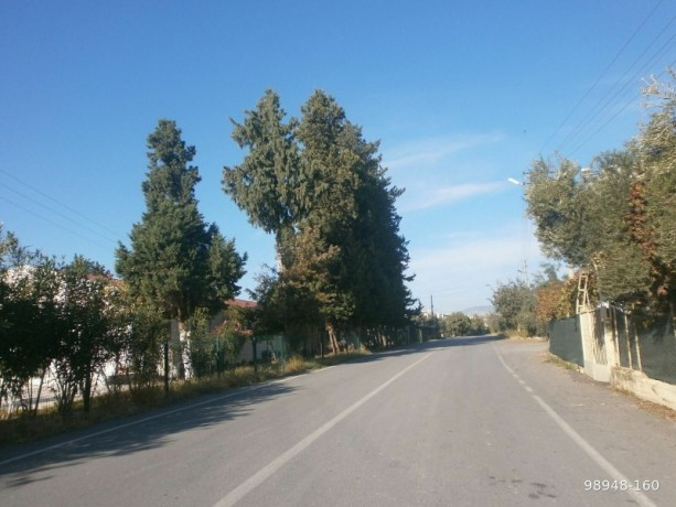 700-m2-villa-plot-with-sea-view-manavgat-big-1