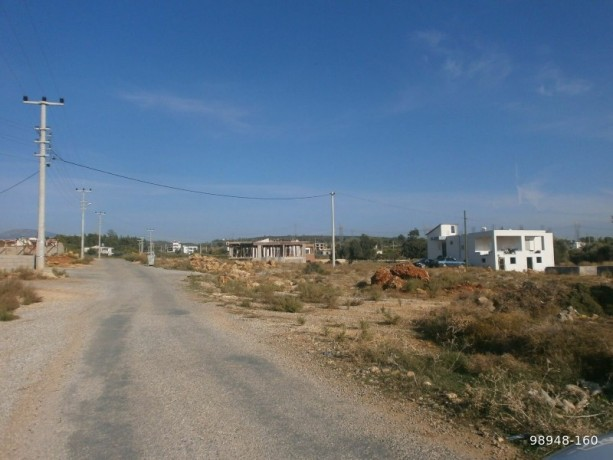 700-m2-villa-plot-with-sea-view-manavgat-big-8