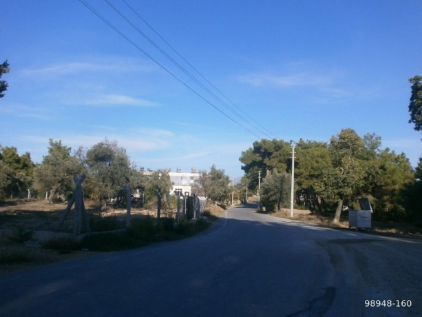 700-m2-villa-plot-with-sea-view-manavgat-big-6