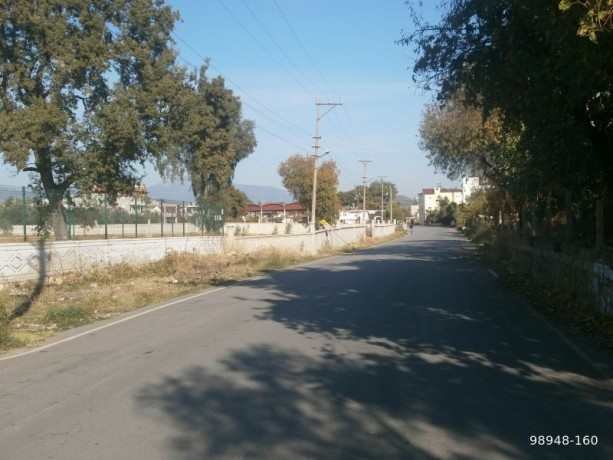 700-m2-villa-plot-with-sea-view-manavgat-big-3