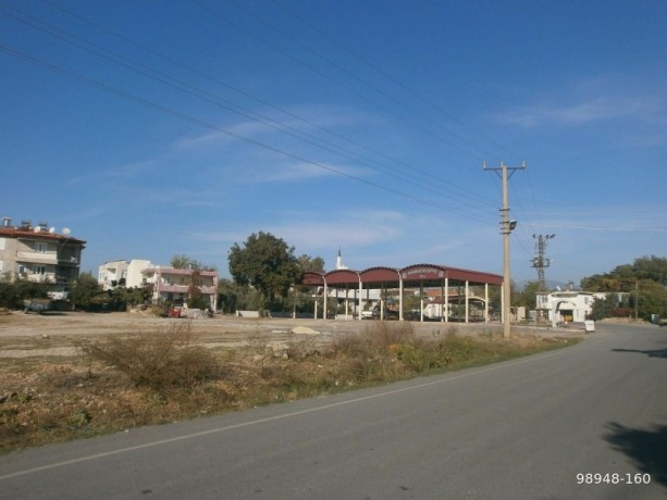 700-m2-villa-plot-with-sea-view-manavgat-big-5