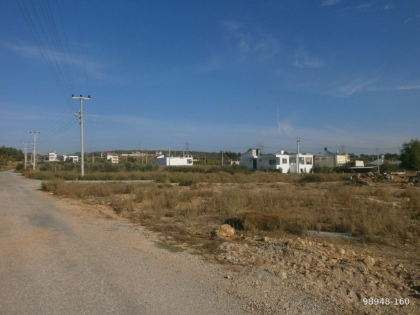 700-m2-villa-plot-with-sea-view-manavgat-big-9
