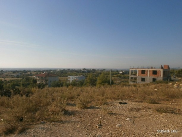 700-m2-villa-plot-with-sea-view-manavgat-big-13