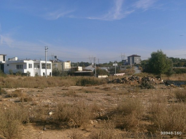700-m2-villa-plot-with-sea-view-manavgat-big-10