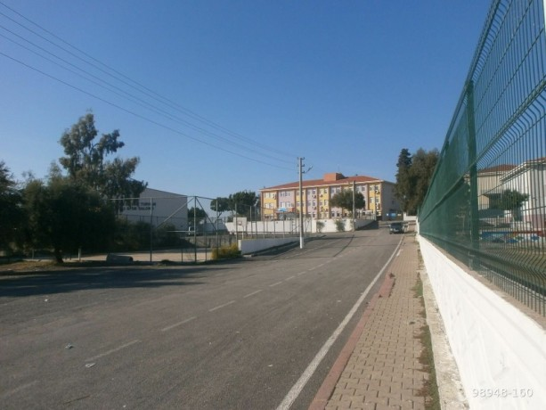 700-m2-villa-plot-with-sea-view-manavgat-big-4