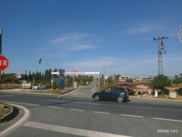 700-m2-villa-plot-with-sea-view-manavgat-big-14