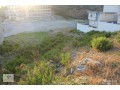 530-m2-villa-construction-land-for-sale-in-alanya-options-small-3