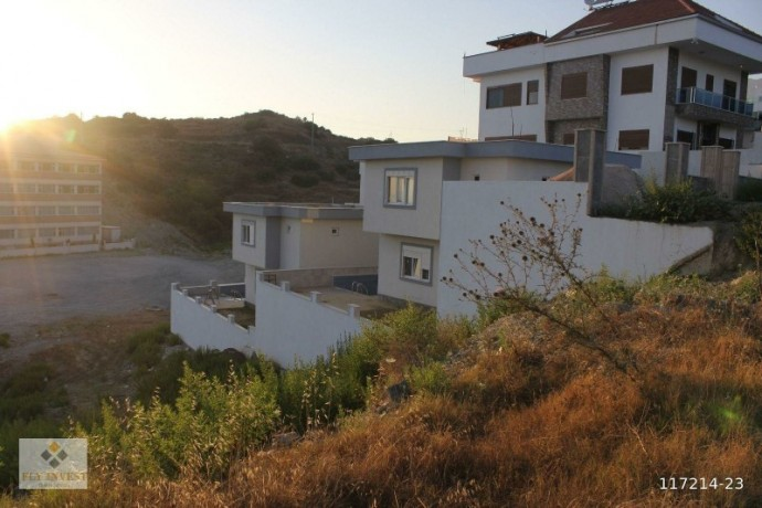 530-m2-villa-construction-land-for-sale-in-alanya-options-big-0