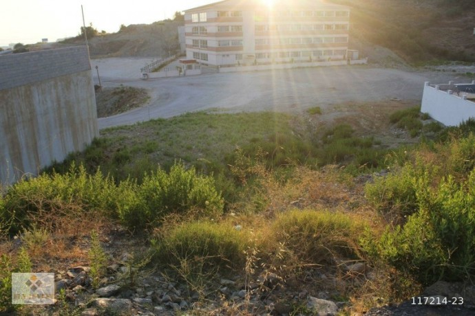 530-m2-villa-construction-land-for-sale-in-alanya-options-big-1