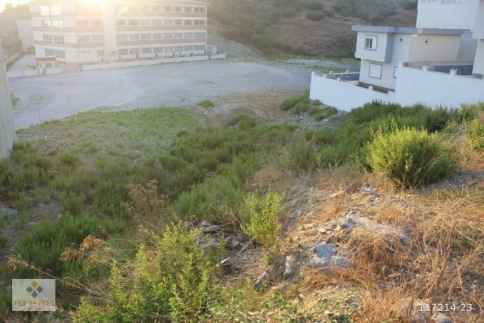 530-m2-villa-construction-land-for-sale-in-alanya-options-big-3