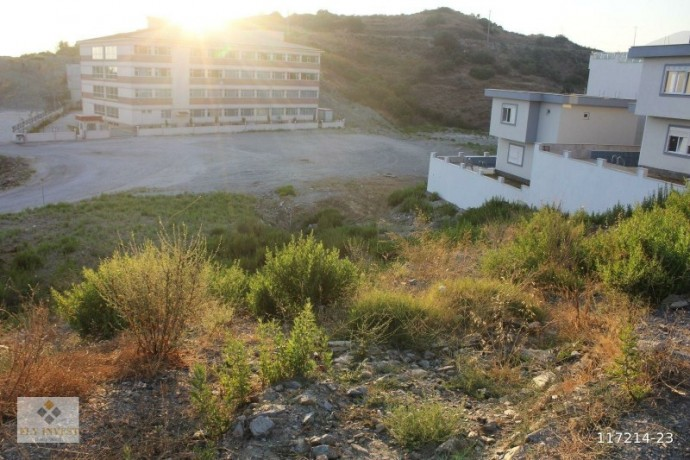 530-m2-villa-construction-land-for-sale-in-alanya-options-big-2