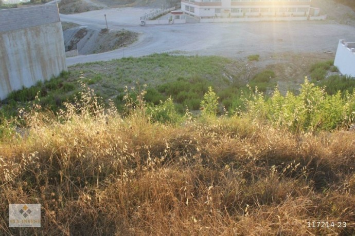 530-m2-villa-construction-land-for-sale-in-alanya-options-big-4