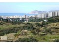 1750-m2-4-new-house-plots-alanya-land-for-sale-small-3