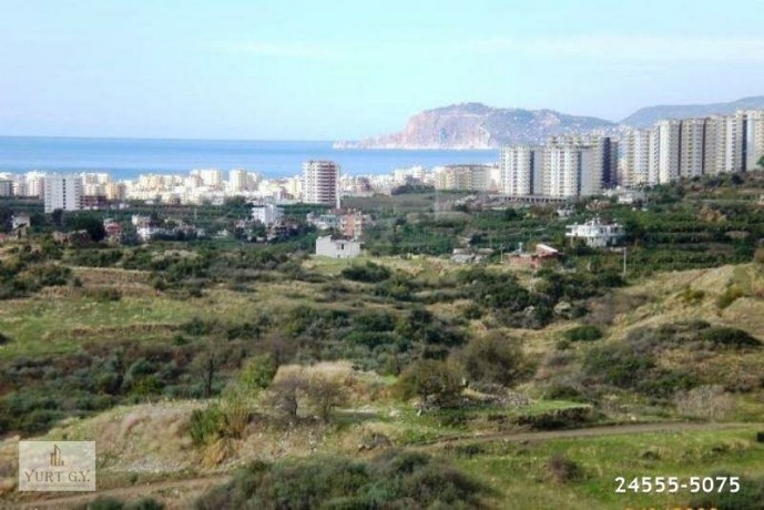 1750-m2-4-new-house-plots-alanya-land-for-sale-big-3
