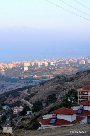1750-m2-4-new-house-plots-alanya-land-for-sale-big-8