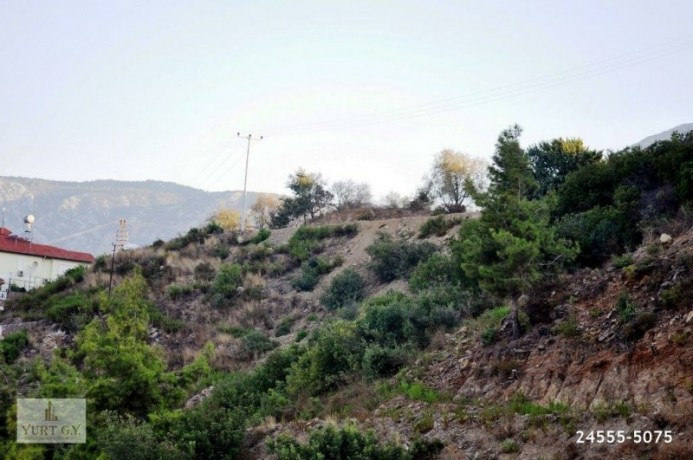 1750-m2-4-new-house-plots-alanya-land-for-sale-big-10