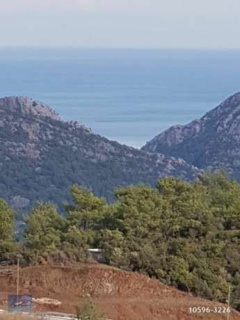 20000-m2-land-for-sale-in-adrasan-near-to-the-sea-with-a-beautiful-mountain-view-big-9