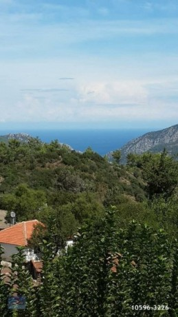 20000-m2-land-for-sale-in-adrasan-near-to-the-sea-with-a-beautiful-mountain-view-big-7