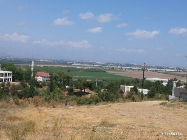 unobstructed-mountain-views-320-m2-land-for-in-aksu-in-peaceful-environment-big-3