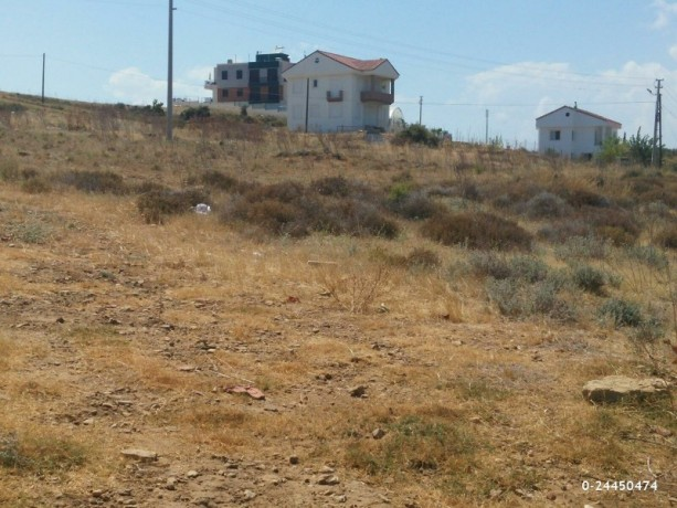 unobstructed-mountain-views-320-m2-land-for-in-aksu-in-peaceful-environment-big-4