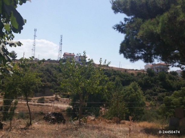 unobstructed-mountain-views-320-m2-land-for-in-aksu-in-peaceful-environment-big-8