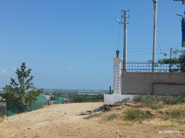 unobstructed-mountain-views-320-m2-land-for-in-aksu-in-peaceful-environment-big-2