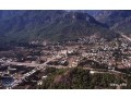 43000-m2-hotel-and-tourism-land-for-sale-kemer-beach-antalya-small-8