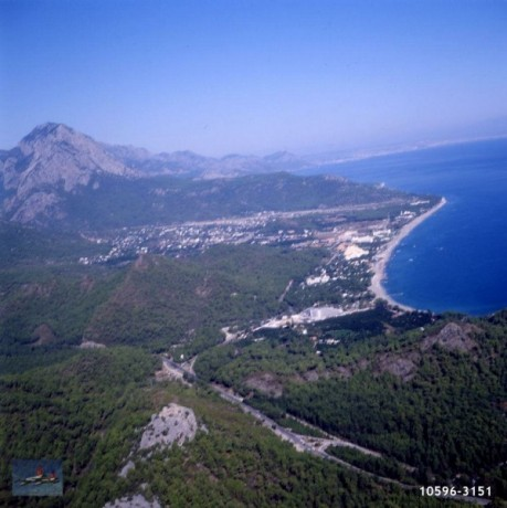 43000-m2-hotel-and-tourism-land-for-sale-kemer-beach-antalya-big-0