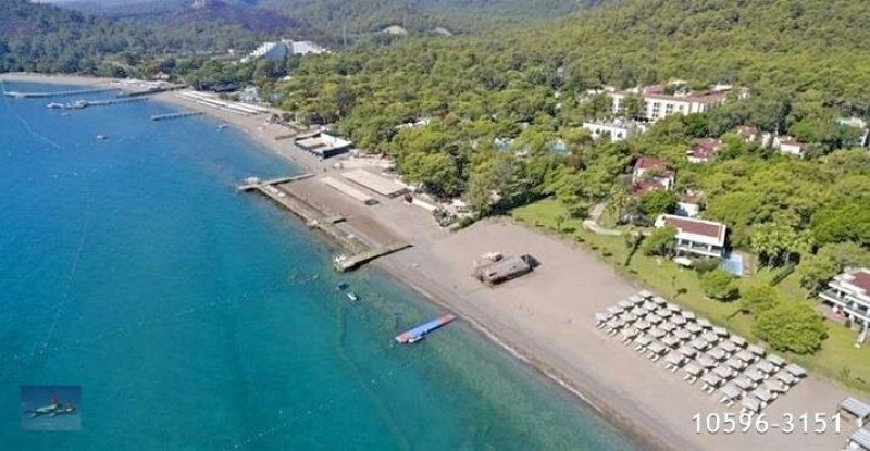 43000-m2-hotel-and-tourism-land-for-sale-kemer-beach-antalya-big-1