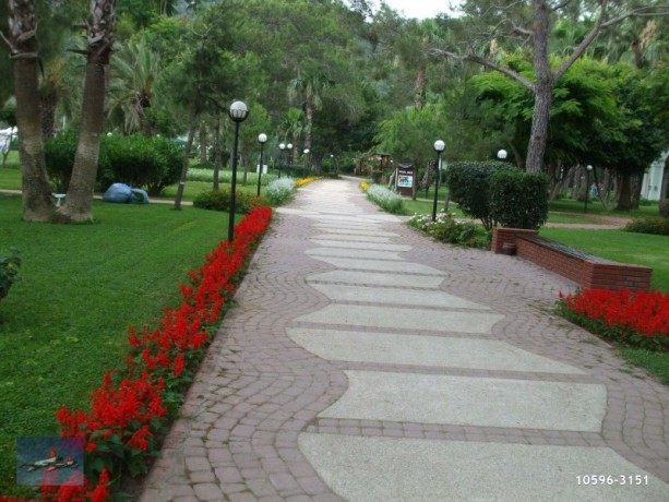 43000-m2-hotel-and-tourism-land-for-sale-kemer-beach-antalya-big-6