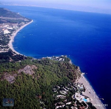 43000-m2-hotel-and-tourism-land-for-sale-kemer-beach-antalya-big-10