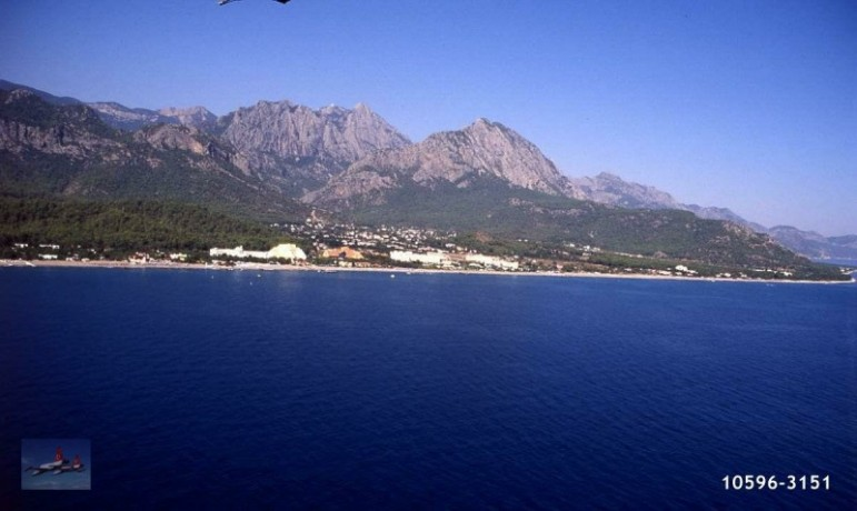 43000-m2-hotel-and-tourism-land-for-sale-kemer-beach-antalya-big-9