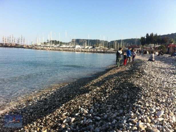 43000-m2-hotel-and-tourism-land-for-sale-kemer-beach-antalya-big-3
