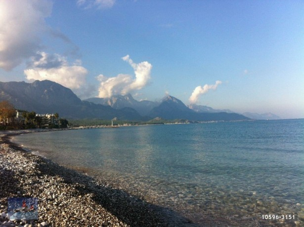 43000-m2-hotel-and-tourism-land-for-sale-kemer-beach-antalya-big-2
