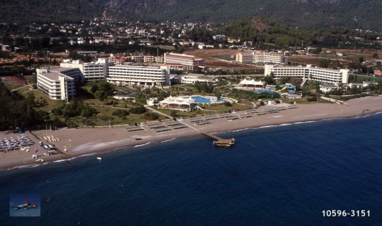 43000-m2-hotel-and-tourism-land-for-sale-kemer-beach-antalya-big-5