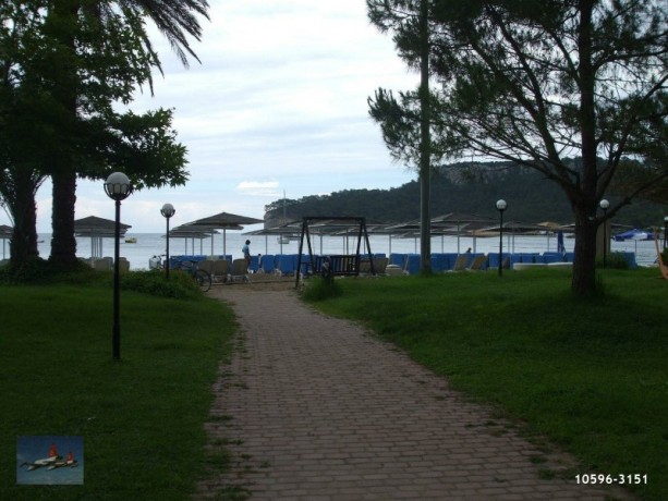 43000-m2-hotel-and-tourism-land-for-sale-kemer-beach-antalya-big-4