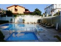 luxury-apartments-for-sale-in-kemer-100-meters-to-beach-clubs-small-12