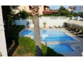 luxury-apartments-for-sale-in-kemer-100-meters-to-beach-clubs-small-3