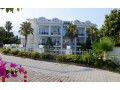 luxury-apartments-for-sale-in-kemer-100-meters-to-beach-clubs-small-2