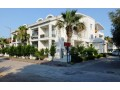 luxury-apartments-for-sale-in-kemer-100-meters-to-beach-clubs-small-1