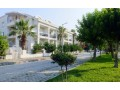 luxury-apartments-for-sale-in-kemer-100-meters-to-beach-clubs-small-4