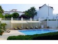 luxury-apartments-for-sale-in-kemer-100-meters-to-beach-clubs-small-13