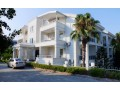 luxury-apartments-for-sale-in-kemer-100-meters-to-beach-clubs-small-0