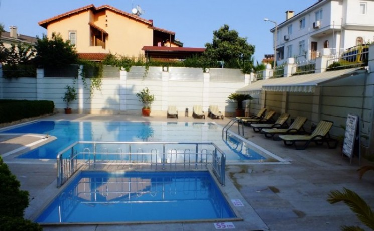 luxury-apartments-for-sale-in-kemer-100-meters-to-beach-clubs-big-12