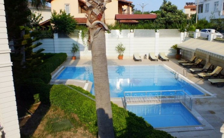 luxury-apartments-for-sale-in-kemer-100-meters-to-beach-clubs-big-3