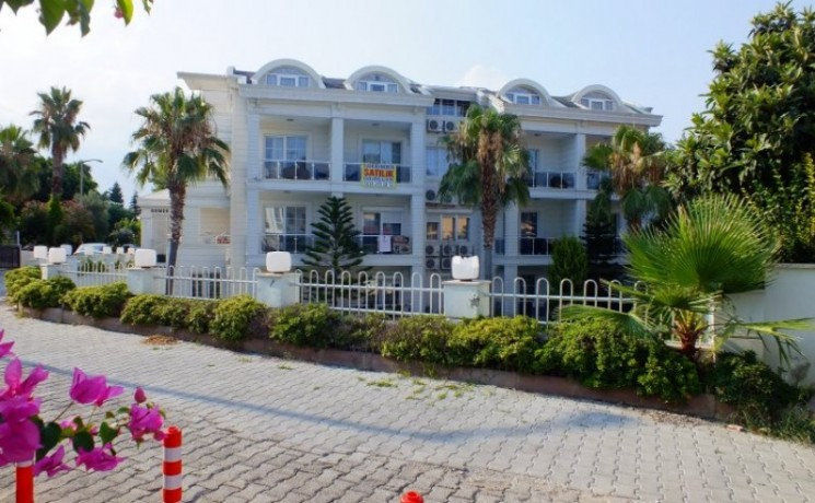 luxury-apartments-for-sale-in-kemer-100-meters-to-beach-clubs-big-2
